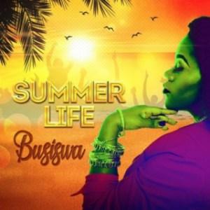 Busiswa - Weh DJ ft. KayGee The Vibe